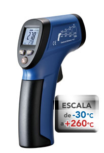 st-500-termometro-digital-infravermelho-incoterm
