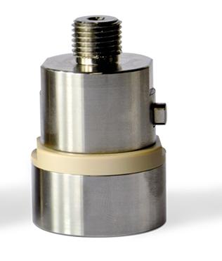 Data Logger Incoterm Pressure Disk 05